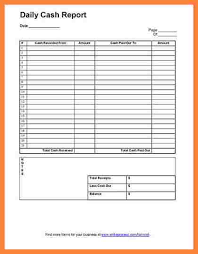 cash log template 2 cash log sheet template bussines proposal 2017