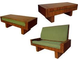 modern convertible furniture. modern convertible furniture i