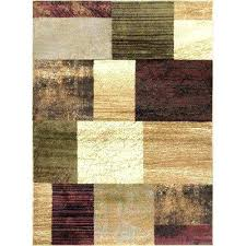 red rug 8x10 green area rugs 8 x large brown red and green area rug elegance