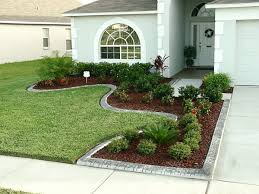 Curb Appeal Hacks To Increase Your Home Value  Curb Appeal Cheap Curb Appeal