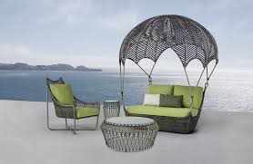 kenneth cobonpue furniture. Russell Kenneth Cobonpue Furniture E