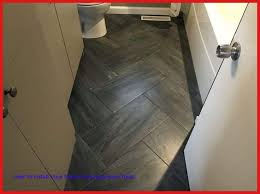 vinyl floor boards new 20 awesome how to install vinyl plank flooring around toilet concept