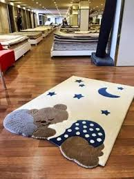 30 best Carpet Designs images on Pinterest