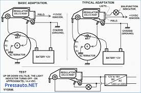 denso racing alternator wiring diagram wiring library gm 3 wire alternator wiring diagram dolgular com in and 19