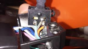 2003 ktm 450 exc relay wiring questions arrggggg barf bay area click image for larger version 0518151657 jpg views 44 size 49 1