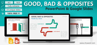 Free Interactive Ppt Templates Creative And Free Powerpoint Templates Showeet
