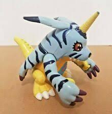 Monster <b>Digimon</b> TV & Movie Character <b>Toys</b> for sale | eBay