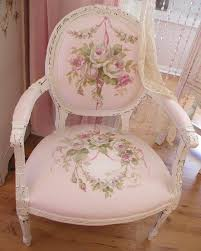 pink shabby chic furniture. shabby style pink chic furniture k