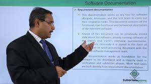 Software Documantation Software Documentation