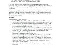 Career Builder Cover Letter Sample Plus Resume Cover Letter Builder
