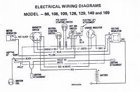 wiring diagram for cub cadet lt1045 yhgfdmuor net cub cadet wiring diagram lt1045 at Cub Cadet Wiring Diagram Lt1045