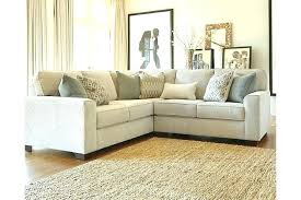 Ashley Furniture Sectional Sofas Ashley Furniture Sectional Sofas