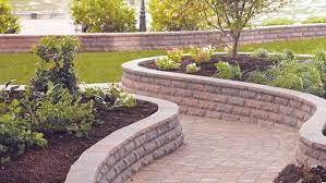 lawn edging ing guide lowe s canada