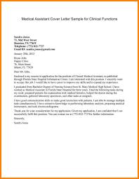 Cover Letter For Medical Internship Docoments Ojazlink