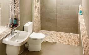 Wet Room Ideas For Small Bathrooms  IngeflintecomSmall Bathroom Wet Room Design