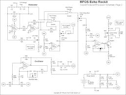echorockitschem page gif echo rockit schematic page 2