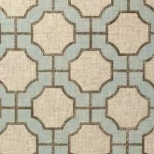 niches latini bathroom ajpg d a: phillip jeffries wallcoverings  phillip jeffries wallcoverings