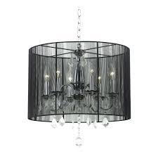 drum lamp chandelier medium size of drum shade chandelier light shades black drum light blue chandelier
