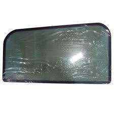 6805470 upper door glass to replace