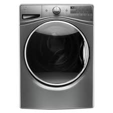 kenmore 41262 4 5 cu ft front load washer white. display product reviews for load and go 4.5-cu ft high-efficiency stackable front kenmore 41262 4 5 cu washer white a