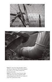 Gale OneFile: Informe Académico - Document - Dana Fritz inspirada por la  naturaleza