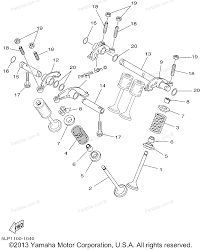 Wiring diagram for honda recon 250 wiring discover your wiring wiring diagram