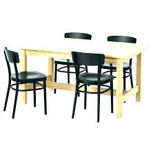 counter height table sets pub table sets counter height table dining table and chairs counter height dining table sets counter height table sets