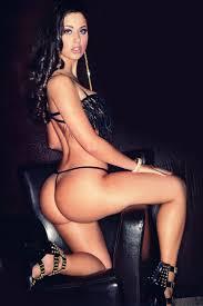 242 best Lingerie Kneeling Poses images on Pinterest
