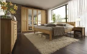 Germanflexdiewohnidee Naturbelassene Massivholz Schlafzimmer Zu