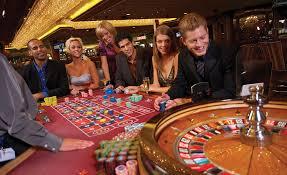 Casino Security Security Customer Service To Improve Casino Reputation 2015 08 01