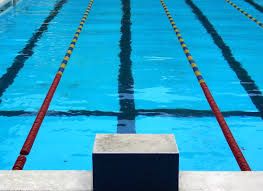 olympic swimming pool lanes. File:Competition Swimming Pool Block.jpg Olympic Lanes