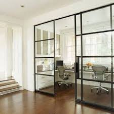 Alumunium Glass Sliding Doors , Design Of Sliding Doors In Home Design and  Decor Category