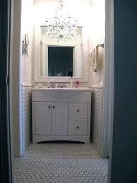 small bathroom chandelier crystal mini chandeliers for bathroom lovable mini chandelier for bathroom with mini chandelier small bathroom chandelier