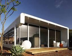 stylish modular home. Perrinepod Stylish Modular Home R