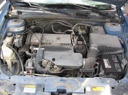 2005 chevy cavalier thermostat replacement luxury 2005 impala 2005 chevy cavalier thermostat replacement good 1998 bu engine diagram 3100 wiring library of 2005 chevy