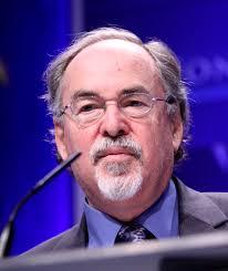 David Horowitz - Wikipedia