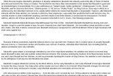 my persuasive essay nuvolexa resume my persuasive essay macbeth a tragic hero 14038 research on school uni