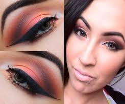 things to keep in mind achieve perfect smoky eye makeup4