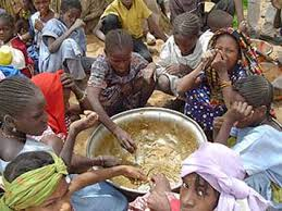the argument against foreign aid garrett hardin s lifeboat  hardin argues that it is not morally wrong to ignore hunger and famine in foreign countries