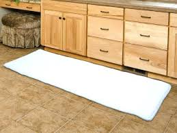 large bath mat long bath mat lavish home memory foam extra long bath mat white with large bath mat