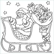 Disney Coloring Pages Cute Baby Daisy Star Coloring Pages Org