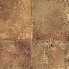 faux kitchen tile wallpaper. kitchen faux tile wallpaper - google search u