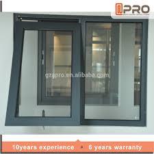 Finden Sie Hohe Qualität Lüftungsgitter Für Fenster Hersteller Und