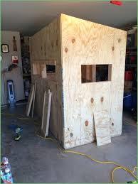 Deer Blind Windows Plexiglass » Buy Hunting With The Deer Blind Plexiglass Deer Blind Windows