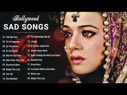 hindi sad songs 2020 bollywood sad