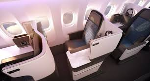 As customer needs and expectations evolve, we must continually. Delta Boeing B767 400er New Business Class Seat Samchui Com