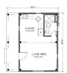 Custom Log Home Floor Plans  Wisconsin Log HomesCabin Floor Plans