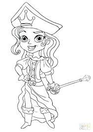 jake neverland pirates coloring pages. Brilliant Pirates Jake And Neverland Pirates Coloring Page The Pages Medium Size  Of   For Jake Neverland Pirates Coloring Pages D