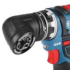 bosch right angle drill. bosch gfa 12-w flexiclick right angle attachment_alt_image_1 drill