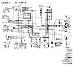 1980 yamaha xs650 wiring diagram 1980 discover your wiring honda cb125 motorcycle carburetor diagram 1980 yamaha xs650 wiring